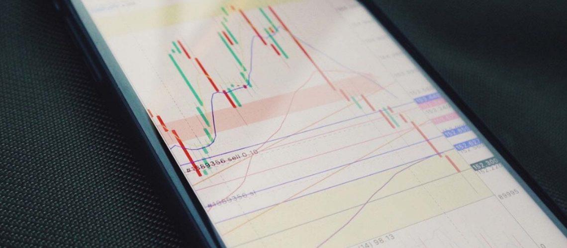 Securities-trading.jpg